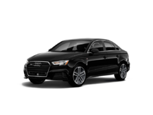 AWD 2.0T quattro Premium Plus 4dr Sedan