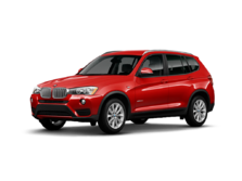 AWD xDrive28d 4dr SUV/Crossover