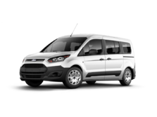 2017-Ford-Transit-Connect-Front-Quarter-1500x1000
