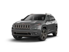2016-Jeep-Cherokee-Front-Quarter-1500x1000
