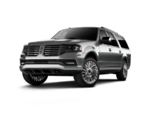 L Reserve 4dr SUV