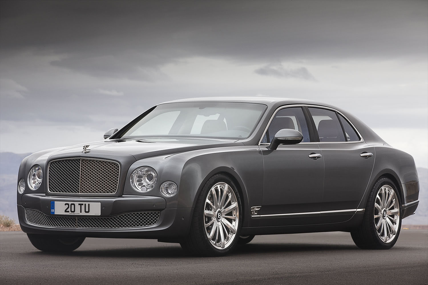 2015-Bentley-Mulsanne-Front-Quarter-1500x1000