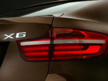 2014-BMW-X6-Badge-1500x1000.jpg