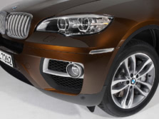 2014-BMW-X6-Wheels-1500x1000.jpg