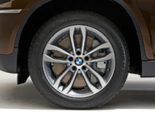 2014-BMW-X6-Wheels-2-1500x1000.jpg