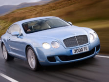 2014-Bentley-Continental-GT-Front-Quarter-1500x1000.jpg