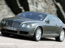 2014-Bentley-Continental-GT-Front-Quarter-2-1500x1000.jpg