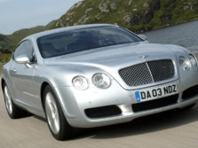 2014-Bentley-Continental-GT-Front-Quarter-3-1500x1000.jpg