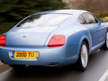 2014-Bentley-Continental-GT-Rear-Quarter-1500x1000.jpg
