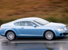 2014-Bentley-Continental-GT-Side-1500x1000.jpg