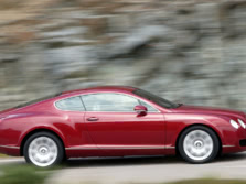 2014-Bentley-Continental-GT-Side-2-1500x1000.jpg