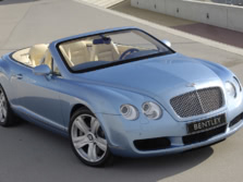 2014-Bentley-Continental-GTC-Front-Quarter-1500x1000.jpg