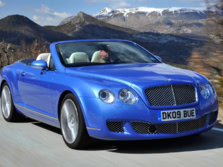 2014-Bentley-Continental-GTC-Front-Quarter-3-1500x1000.jpg