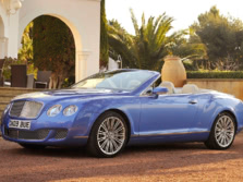 2014-Bentley-Continental-GTC-Front-Quarter-4-1500x1000.jpg