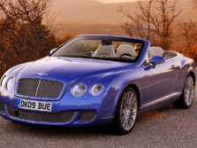 2014-Bentley-Continental-GTC-Front-Quarter-5-1500x1000.jpg