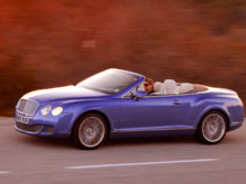 2014-Bentley-Continental-GTC-Front-Quarter-6-1500x1000.jpg