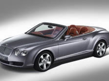 2014-Bentley-Continental-GTC-Front-Quarter-7-1500x1000.jpg