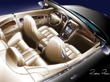 2014-Bentley-Continental-GTC-Interior-1500x1000.jpg