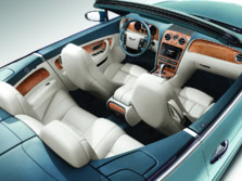 2014-Bentley-Continental-GTC-Interior-2-1500x1000.jpg