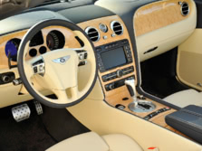 2014-Bentley-Continental-GTC-Interior-3-1500x1000.jpg
