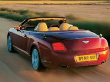 2014-Bentley-Continental-GTC-Rear-Quarter-1500x1000.jpg