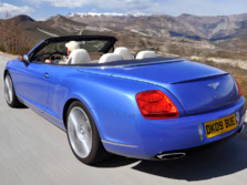 2014-Bentley-Continental-GTC-Rear-Quarter-2-1500x1000.jpg