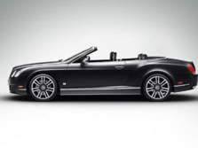 2014-Bentley-Continental-GTC-Side-1500x1000.jpg