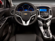 2014-Chevrolet-Cruze-Steering-Wheel-1500x1000.jpg