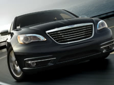 2014-Chrysler-200-Sedan-Front-1500x1000.jpg