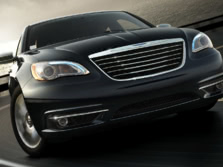 2014-Chrysler-200-Sedan-Front-2-1500x1000.jpg