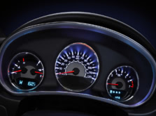 2014-Chrysler-200-Sedan-Instrument-Panel-1500x1000.jpg