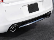 2014-Chrysler-300-SRT-Exhaust-1500x1000.jpg