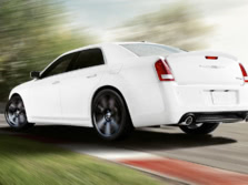 2014-Chrysler-300-SRT-Rear-Quarter-1500x1000.jpg