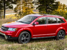 2014-Dodge-Journey-Front-Quarter-5-1500x1000.jpg
