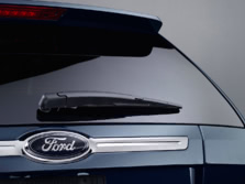 2014-Ford-Edge-Badge-2-1500x1000.jpg