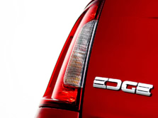 2014-Ford-Edge-Badge-7-1500x1000.jpg