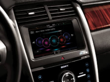 2014-Ford-Edge-Center-Console-1500x1000.jpg