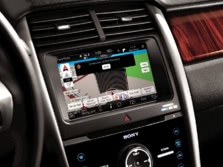 2014-Ford-Edge-Center-Console-5-1500x1000.jpg