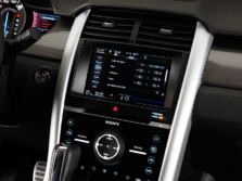 2014-Ford-Edge-Center-Console-7-1500x1000.jpg