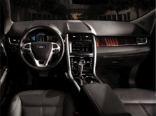 2014-Ford-Edge-Dash-1500x1000.jpg
