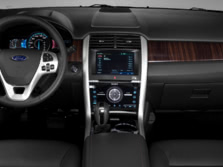 2014-Ford-Edge-Dash-2-1500x1000.jpg