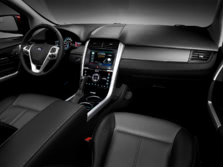 2014-Ford-Edge-Dash-3-1500x1000.jpg