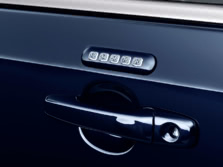 2014-Ford-Edge-Exterior-Detail-1500x1000.jpg