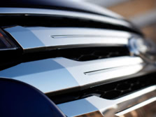 2014-Ford-Edge-Exterior-Detail-2-1500x1000.jpg