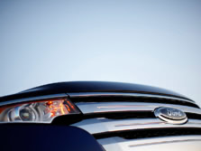 2014-Ford-Edge-Exterior-Detail-3-1500x1000.jpg