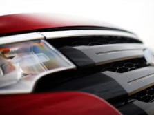 2014-Ford-Edge-Exterior-Detail-7-1500x1000.jpg