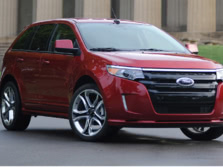 2014-Ford-Edge-Front-Quarter-11-1500x1000.jpg