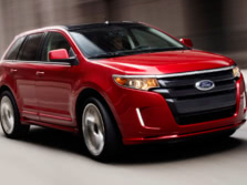 2014-Ford-Edge-Front-Quarter-12-1500x1000.jpg