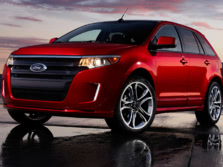 2014-Ford-Edge-Front-Quarter-13-1500x1000.jpg