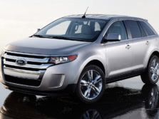 2014-Ford-Edge-Front-Quarter-1500x1000.jpg